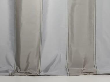 Tessuti per tende