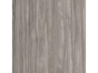 Gres Porcellanato CLASS WOOD | Class Grey