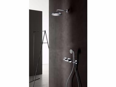 Rubinetto per doccia con soffione ICONA CLASSIC   Miscelatore per doccia
