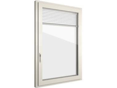 image related FIN-72 Classic-line Twin PVC-PVC