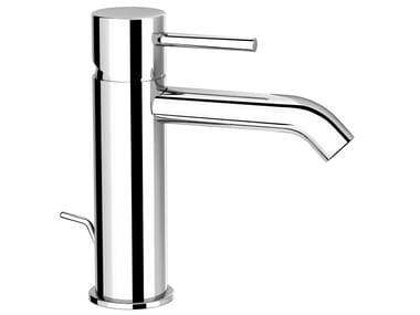Miscelatore per lavabo da piano CLEO 84 - 8411211
