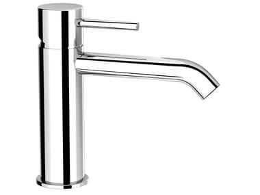 Miscelatore per lavabo da piano senza scarico CLEO 84 - 8411310