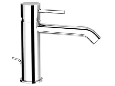 Miscelatore per lavabo da piano CLEO 84 - 8411311