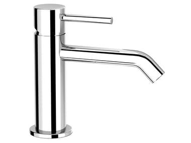 Miscelatore per lavabo da piano senza scarico CLEO 84 - 8411710