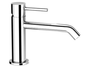 Miscelatore per lavabo da piano senza scarico CLEO 84 - 8411810