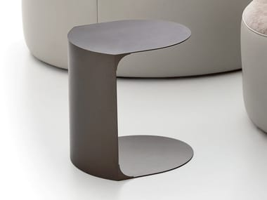 Side table CLIP | Side table