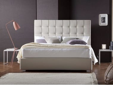 Letti in ecopelle   Archiproducts
