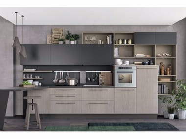 Produits Cucine Lube | Archiproducts