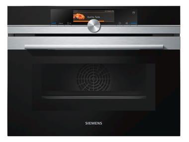 Forni | Elettrodomestici da cucina | Archiproducts