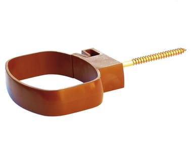 Collarino per tubo pluviale CNMOV96R