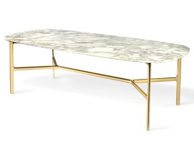 桌子 COAST | 桌子