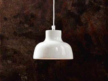 Led direct light iron pendant lamp soda by zava design franco zavarise led direct light iron pendant lamp coco 1 mozeypictures Image collections