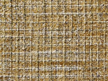 Viscose upholstery fabric COCO
