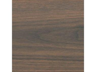Pavimento laminato effetto legno FACILE + COFFEE OAK