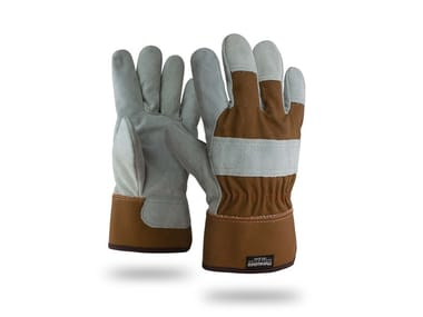 Personal protective equipment COLD