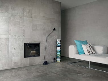 Porcelain stoneware wall/floor tiles #COLLECTION 01