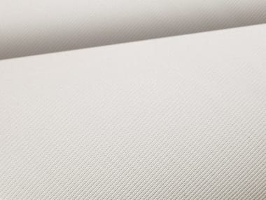 Micro-perforated fabric COLORACOUSTIC