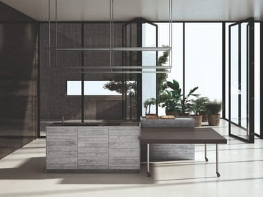 Cucine componibili | Archiproducts