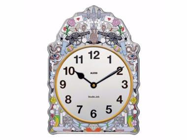Table-top clock COMTOISE