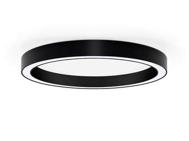 LED ceiling light CONCEPT O | Ceiling lamp
