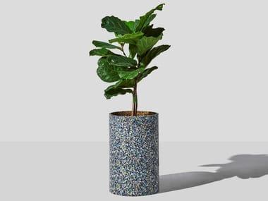 Vase CONFETTI