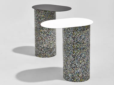 Side table CONFETTI | Side table