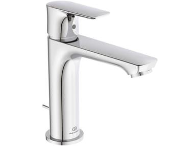 Mitigeur lavabo à poser Monocommande avec mousseur CONNECT AIR - A7012 / A7013
