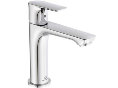Mitigeur lavabo à poser Monocommande CONNECT AIR -  A7015AA
