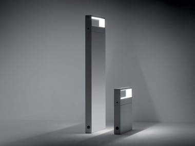 LED bollard light COOL | Bollard light