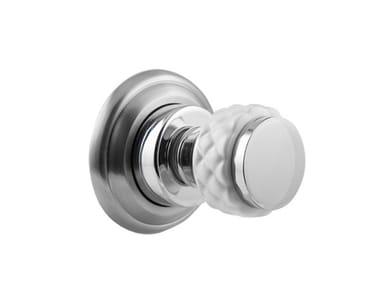 Shut off valve COQUETTE | Shower tap
