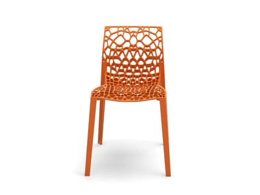 Chair CORAL