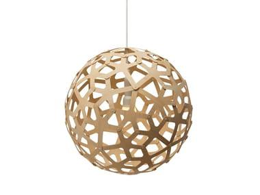 Pendant lamp CORAL | Pendant lamp