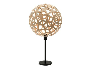 Table lamp CORAL | Table lamp