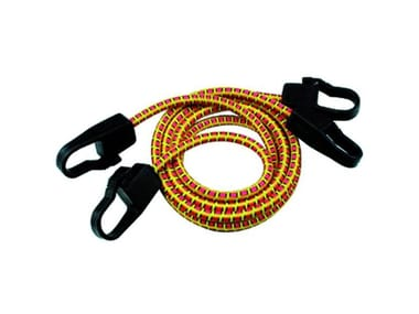 Corde elastiche CORDE ELASTICHE