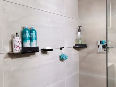 Accessory holder tile trim fixMI® - COSMOPOLITAN