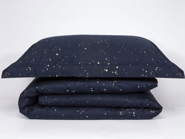 Cotton bedding set COSMOS | Bedding set