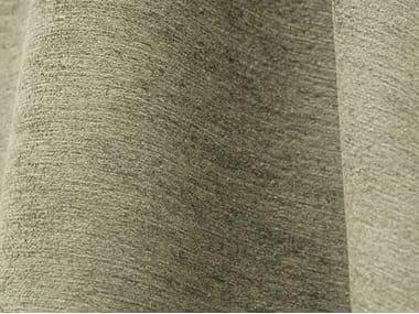 Solid-color matt fabric COSSE