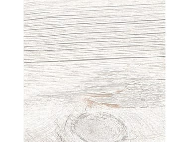 Gres Porcellanato COUNTRY WOOD | Country Ice