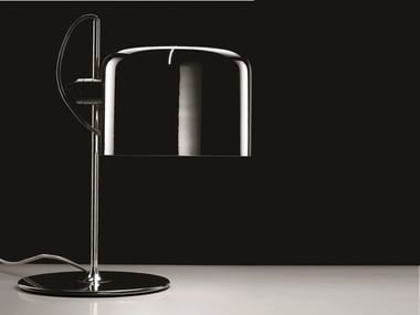 Direct light adjustable table lamp COUPÉ - 2202