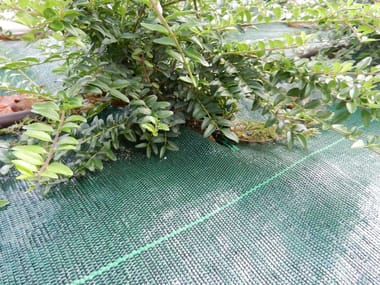 Garden and Plant Netting
