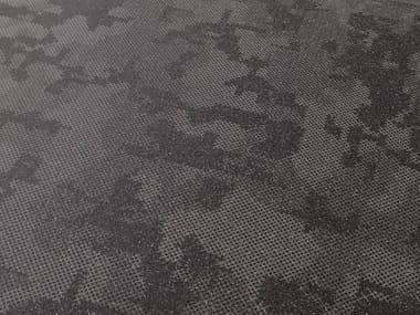 Pavimento/rivestimento in gres porcellanato COVER