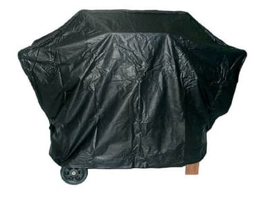 COVER BARBEQUE A GAS COVER PER LINEA GENERATION BASIC