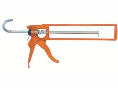Dispensing gun COX