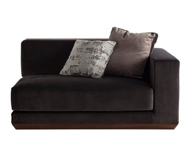 Sectional modular sofa COZY | Sectional sofa