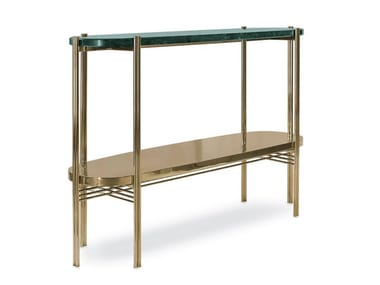 Console table CRAIG | Console table