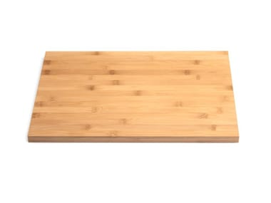 Barbecue board CRATE BOARD