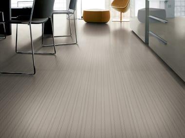 Pavimento/rivestimento in gres porcellanato a tutta massa per interni CREA