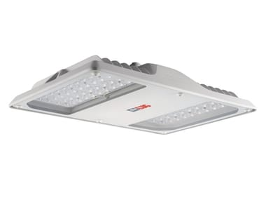 LED ceiling lamp CRUISER 2 LED