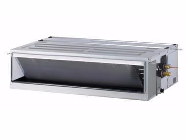 Multi-split Ceiling concealed air conditioner