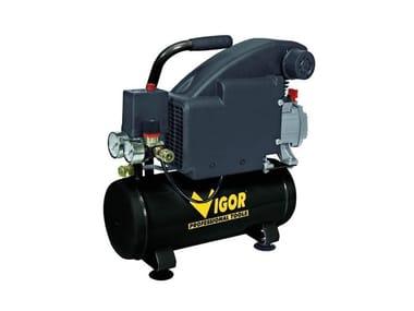 Compressore ad aria Compressore aria VCA-9L